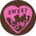 sweet combo