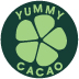 yummy cacao