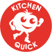 kitchen quick